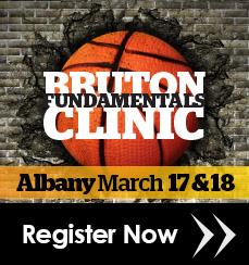 Bruton Fundamentals Clinic Albany