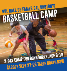 2 Day Camp Taree NSW