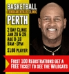 Bruton Fundamentals Clinic - Perth