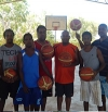3 Day Clinic with ABA inc in Broome WA